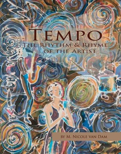 Tempo - El ritmo y la rima de la artista