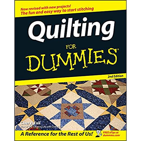 Quilting for