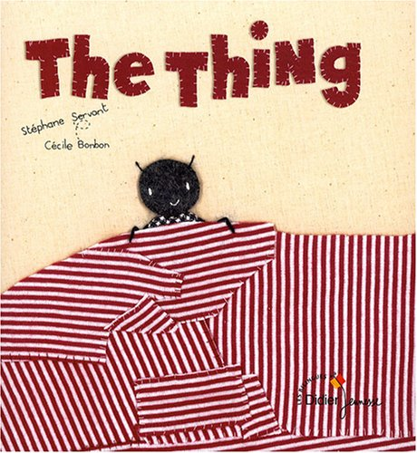 "<a href=""/node/33921"">The thing</a>"