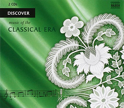 discover-music-of-the-classical-era