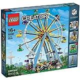 Lego Creator Expert 10247 Riesenrad