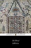The Talmud (Penguin Classics)