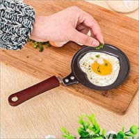Generic Star : New Creative Kitchen Breakfast Accessories Omelette Device, with Handle Cute Pattern Kitchen Tools Home Supplies XHH05444
