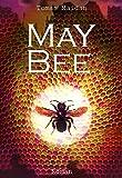 MAY BEE: Der Honig-Trip von Tomas Maidan