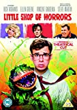 Little Shop Horrors [UK kostenlos online stream