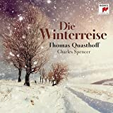 Die Winterreise [Import allemand]