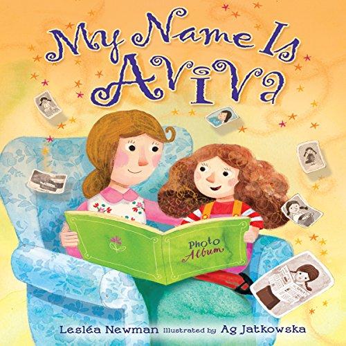 my-name-is-aviva