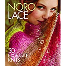 Noro Lace (Knit Noro Collection)