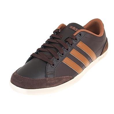 Adidas Neo Marron