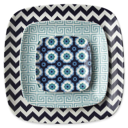 happy-chic-by-jonathan-adler-set-of-3-ceramic-nesting-trays-blue-white