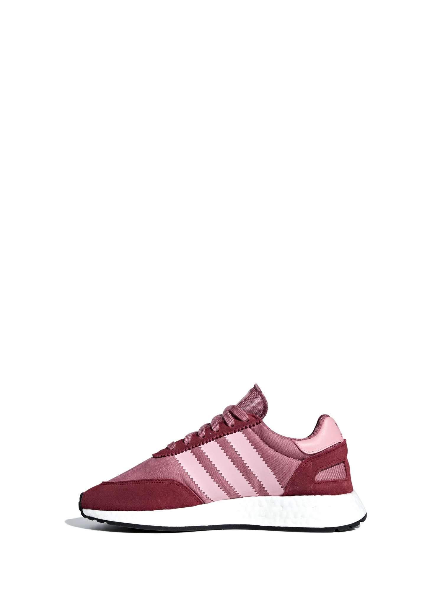 adidas Originals I-5923 Women 5 spesavip