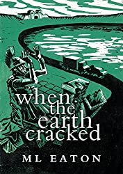 When the Earth Cracked: a legal mystery timeslip thriller spiced with history and the supernatural (Mysterious Marsh Book 3) (English Edition)