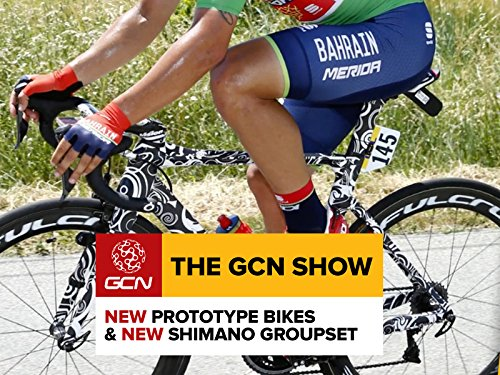 new-prototype-bikes-new-shimano-groupset-the-gcn-show
