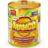 #9: Keynote Alphonso Mango Pulp (850 g)