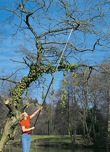fiskars-bypass-schneidgiraffe-fuer-frische-aeste-und-zweige-antihaftbeschichtet-gehaertete-stahlklinge-aluminiumstiel-laenge-24-m-schwarz-orange-up84-1001557-3