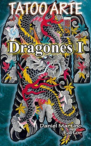 Gratis Tatuajes Tattoo Arte Dragones I Pinturas Dibujos