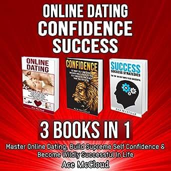 Δωρεάν online γκέι dating UK