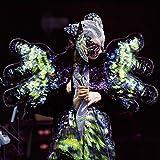 Vulnicura (Live)