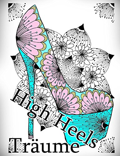 high-heels-traume