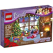 Lego Friends 41040 - Advent Calendar