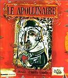 L'Apollinaire