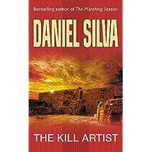 The Kill Artist: (Gabriel Allon 1)