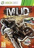 MUD : FIM Motocross World Championship