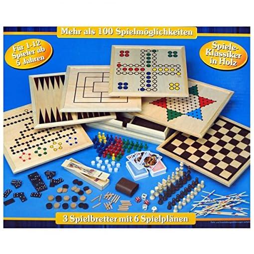 Holz-Spielesammlung-mit-mehr-als-100-Spielen