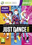 Just Dance 2014 [Importación F...