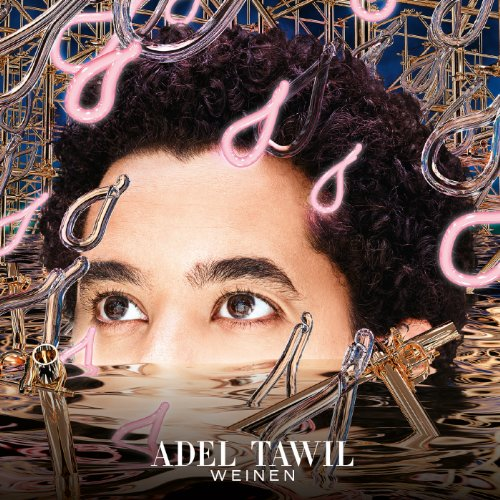 adel tawil weinen mp3