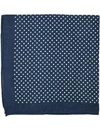 MasGemelos -Pañuelo de Bolsillo Chrysler Handkerchiefs