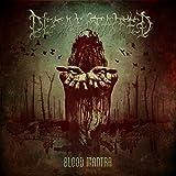 Blood Mantra (Bonus DVD)