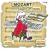 Gérard Philipe Música clásica para niños