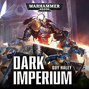 warhammer 40k hörbuch