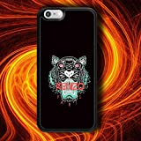 HBTGSFSSZ Personalise Custom TPU Phone Case Cover Shell for Coque iPhone XS Max Case...