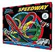 Simm - 50105- Circuit Darda Speedway