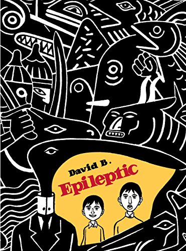 Download free ealeptic pantheon graphic novels by david b epub book details fandeluxe Images