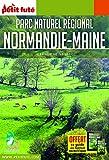 Telecharger Livres Parc regional Normandie Maine (PDF,EPUB,MOBI) gratuits en Francaise