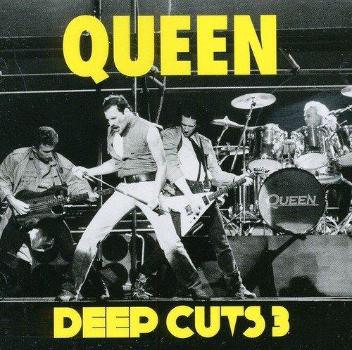Deep Cuts Volume 3