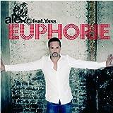 Euphorie