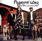 Songtexte von Pilgrims' Way - Wayside Courtesies