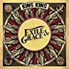 King King | Format: Audio CD  (39)  Buy new: £9.99 27 used & newfrom£8.72