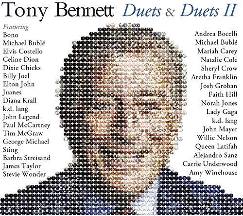 Duets: An American Classic & Duets Ii