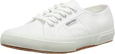 SUPERGA 2750 Cotu Classic Sneaker, Scarpe da Ginnastica Unisex-Adulto