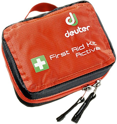 deuter-first-aid-kit-active-home-first-aid-kit