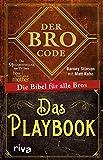 Der Bro Code – Das Playbook – Bundle: Die Bibel für alle Bros
