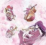 Sound! Euphonium:Kitauji Koko