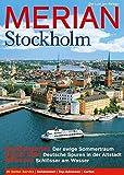 MERIAN Stockholm (MERIAN Hefte)