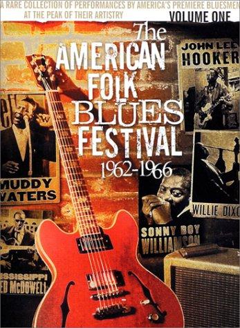 the-american-folk-blues-festival-1962-1966-vol1