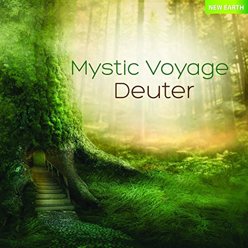 mystic-voyage-a-collection